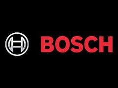 Bosch BMW Benz Audi