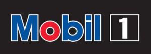 Mobil Oil Change