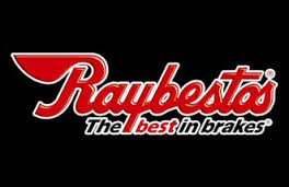 Raybestoes Brakes