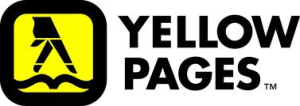 yellow pages chevy GM mchanic